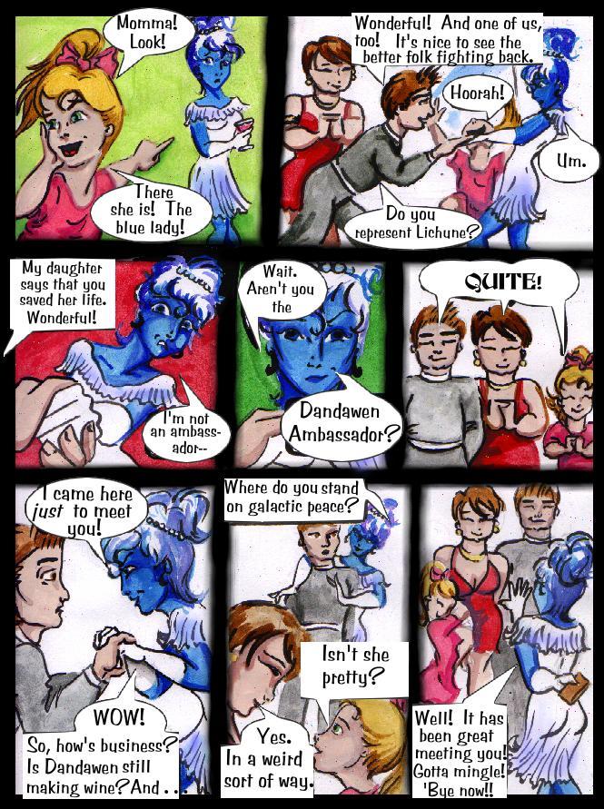 Comic #36