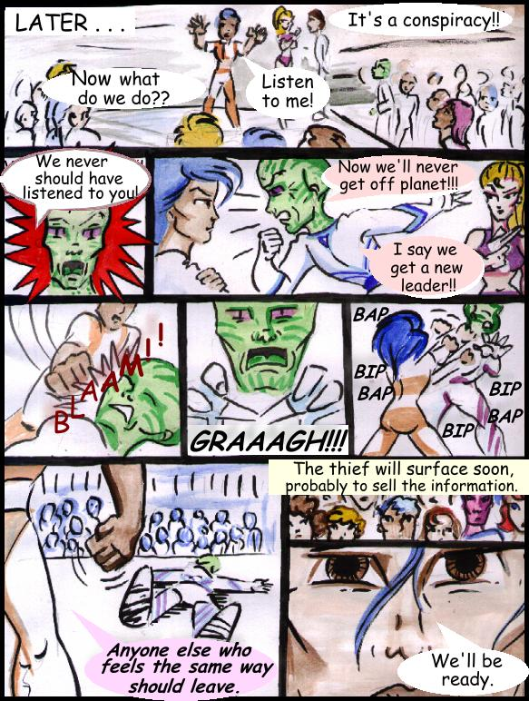 Comic #45