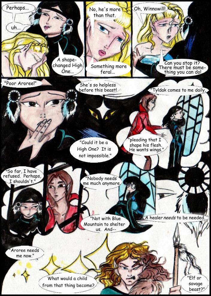 Comic #14